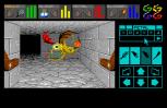 Chaos Strikes Back Atari ST 29