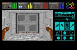 Chaos Strikes Back Atari ST 30
