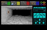 Chaos Strikes Back Atari ST 35