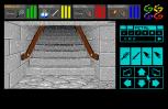 Chaos Strikes Back Atari ST 36