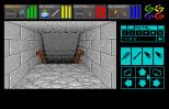 Chaos Strikes Back Atari ST 38