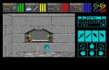 Chaos Strikes Back Atari ST 40