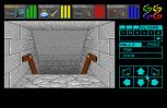 Chaos Strikes Back Atari ST 41