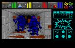 Chaos Strikes Back Atari ST 46