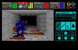 Chaos Strikes Back Atari ST 47