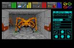 Chaos Strikes Back Atari ST 48