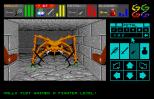 Chaos Strikes Back Atari ST 49