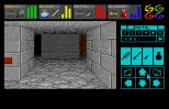 Chaos Strikes Back Atari ST 50