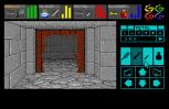 Chaos Strikes Back Atari ST 51