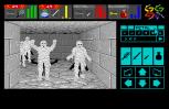 Chaos Strikes Back Atari ST 52