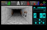 Chaos Strikes Back Atari ST 57