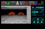 Chaos Strikes Back Atari ST 58