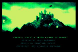 Creepy Atari ST 01