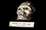 Creepy Atari ST 02