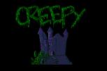 Creepy Atari ST 03