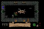 Creepy Atari ST 05