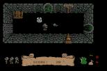 Creepy Atari ST 06
