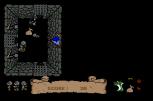 Creepy Atari ST 07