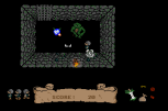 Creepy Atari ST 08