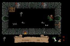 Creepy Atari ST 10