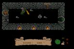 Creepy Atari ST 13