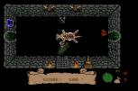 Creepy Atari ST 14
