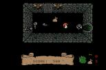 Creepy Atari ST 15