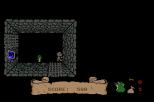 Creepy Atari ST 16