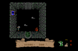 Creepy Atari ST 17