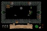 Creepy Atari ST 18