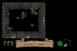 Creepy Atari ST 19