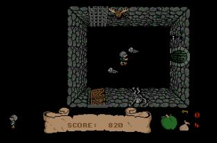 Creepy Atari ST 23