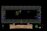 Creepy Atari ST 24