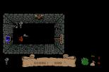 Creepy Atari ST 26
