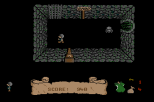 Creepy Atari ST 27