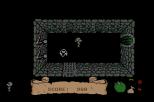 Creepy Atari ST 28
