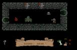 Creepy Atari ST 29
