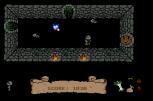 Creepy Atari ST 30