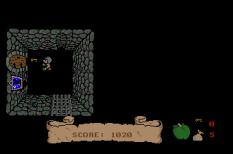 Creepy Atari ST 33