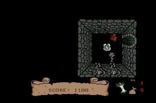 Creepy Atari ST 34