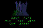 Creepy Atari ST 35