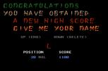 Creepy Atari ST 36