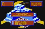 Crystal Castles Atari ST 02