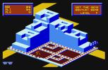 Crystal Castles Atari ST 03