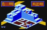 Crystal Castles Atari ST 04