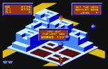 Crystal Castles Atari ST 05