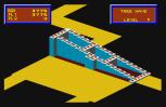 Crystal Castles Atari ST 07