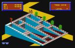 Crystal Castles Atari ST 08
