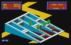 Crystal Castles Atari ST 10