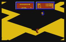 Crystal Castles Atari ST 11